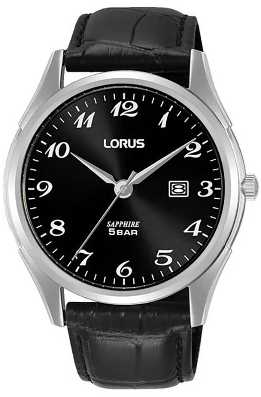 Lorus RH951NX9