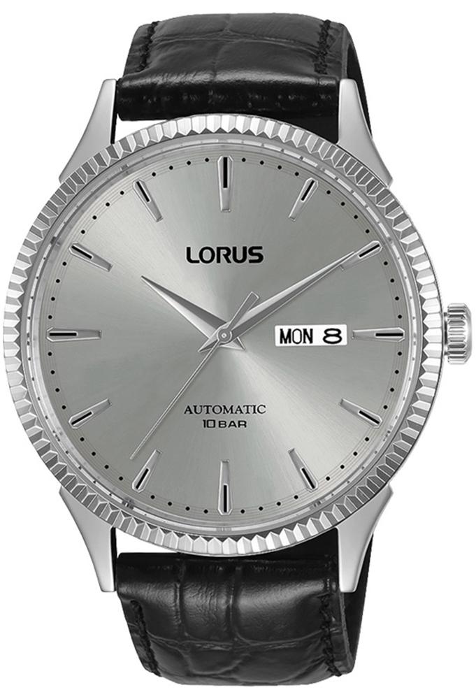 Lorus RL477AX9G
