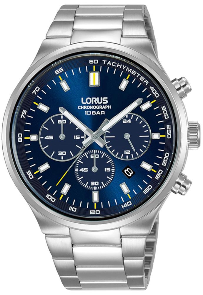 Lorus RT353JX9