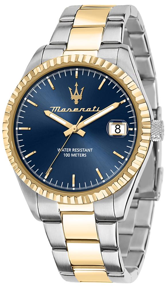 Maserati R8853100027
