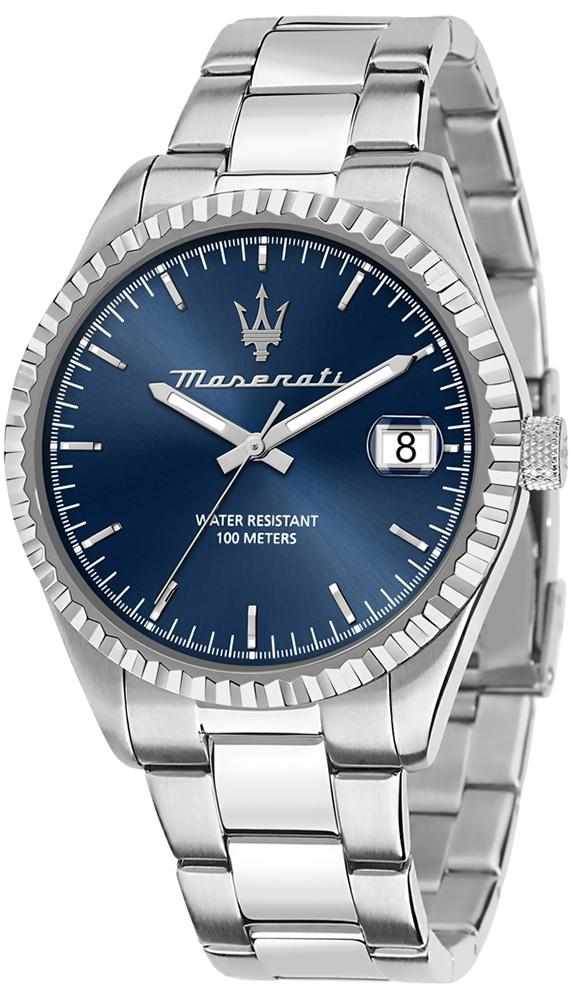 Maserati R8853100029