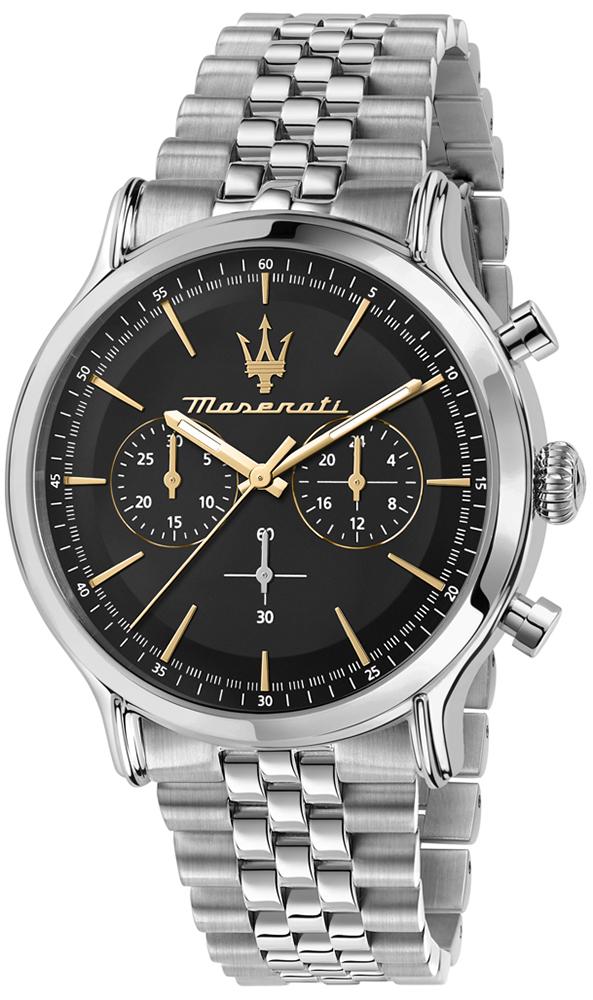 Maserati R8873618017