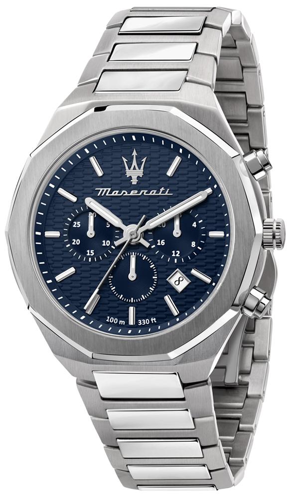 Maserati R8873642006