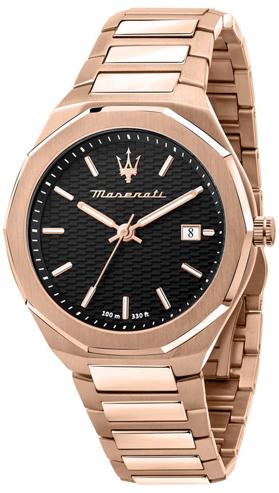 Maserati R8873642007