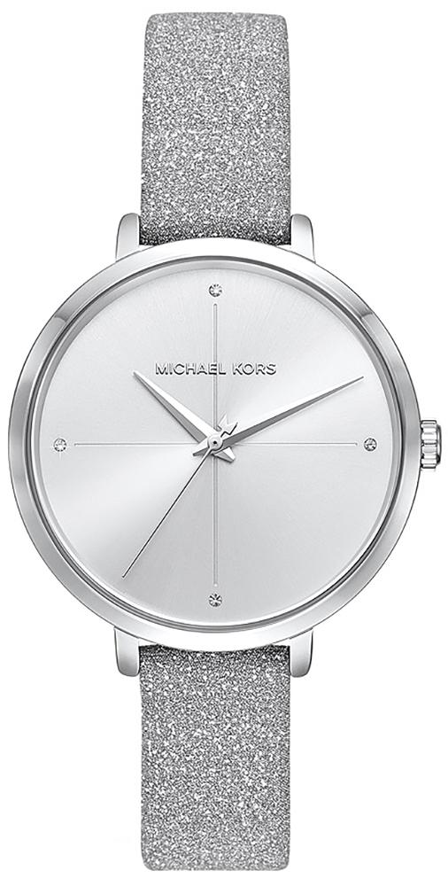 Michael Kors MK2793