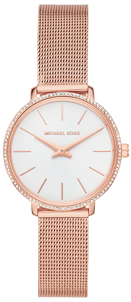 Michael Kors MK4588