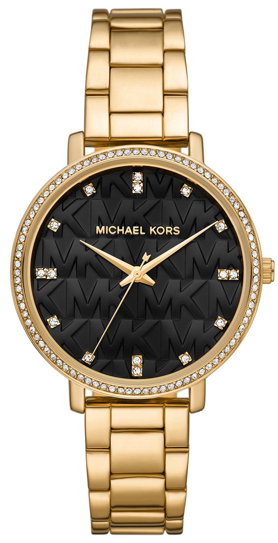 Michael Kors MK4593