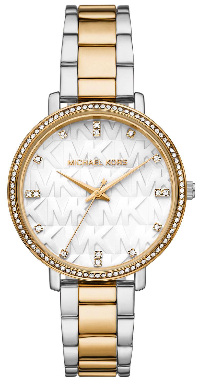 Michael Kors MK4595