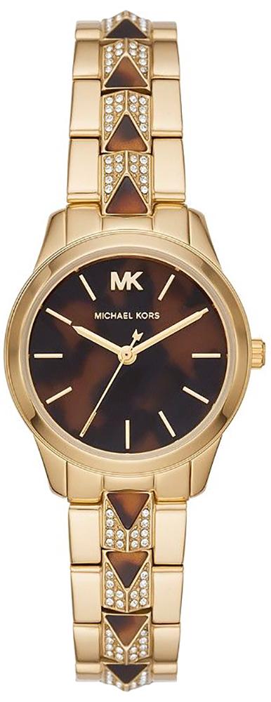 Michael Kors MK6855