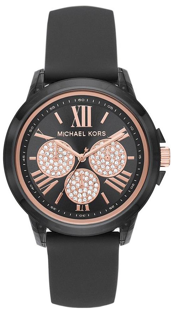 Michael Kors MK6875