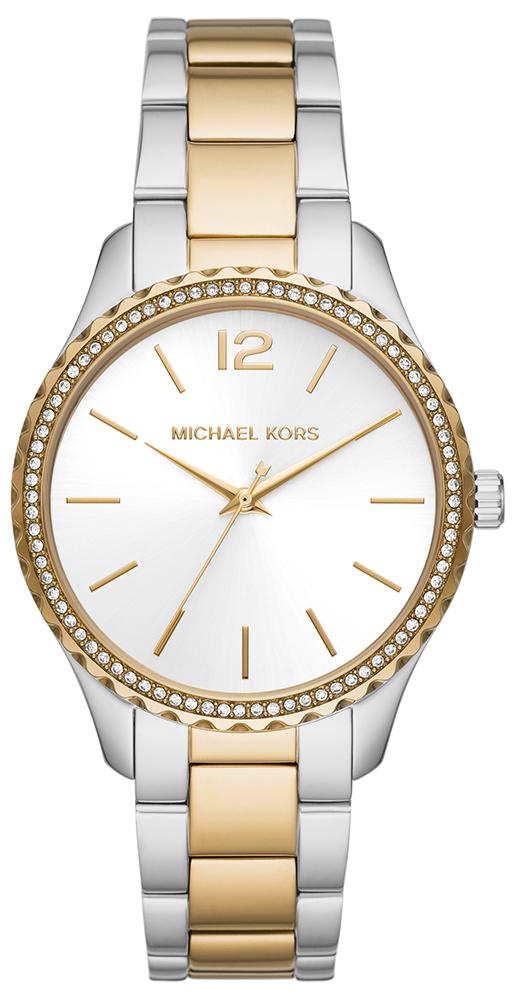 Michael Kors MK6899