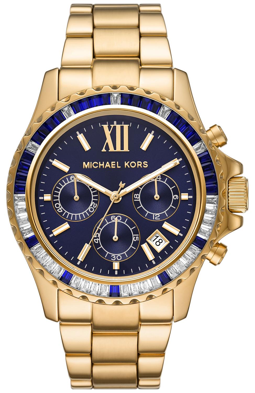 Michael Kors MK6971