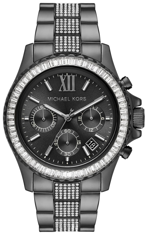 Michael Kors MK6974