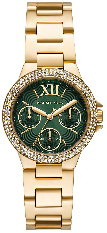 Michael Kors MK6981