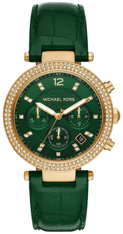 Michael Kors MK6985