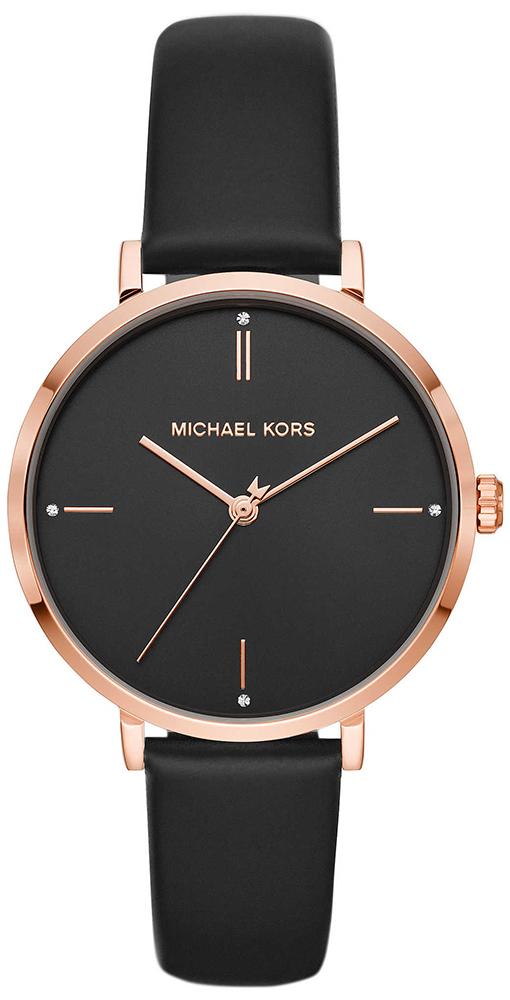 Michael Kors MK7101