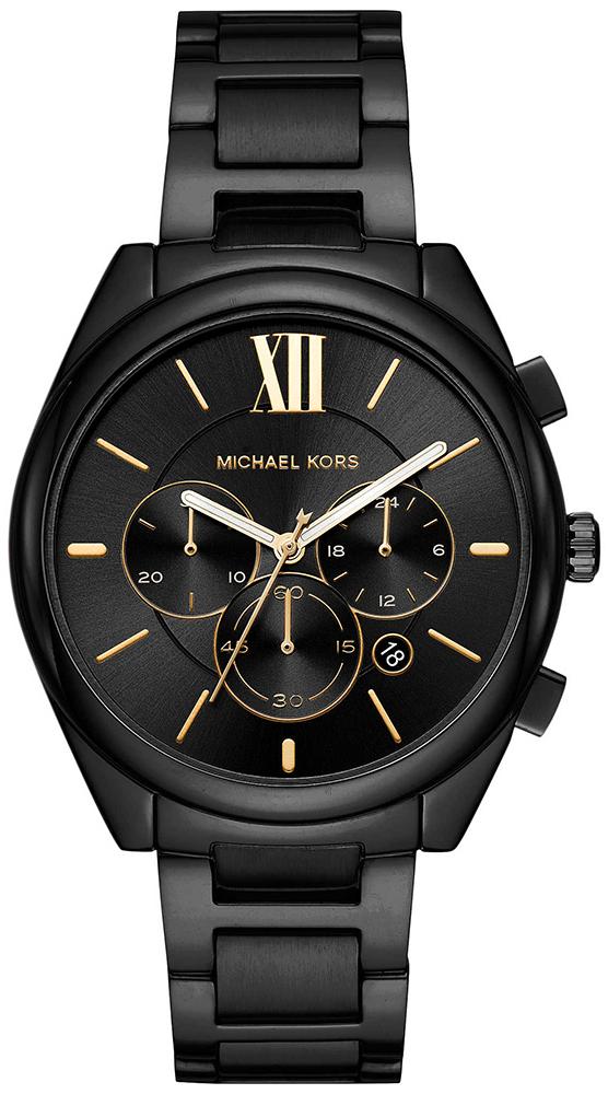 Michael Kors MK7110