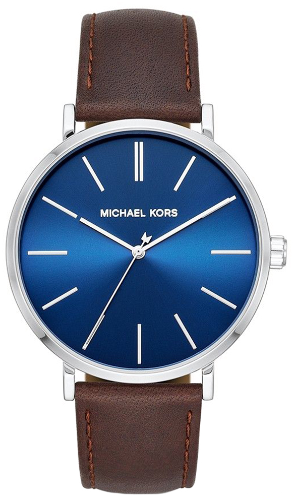 Michael Kors MK7146