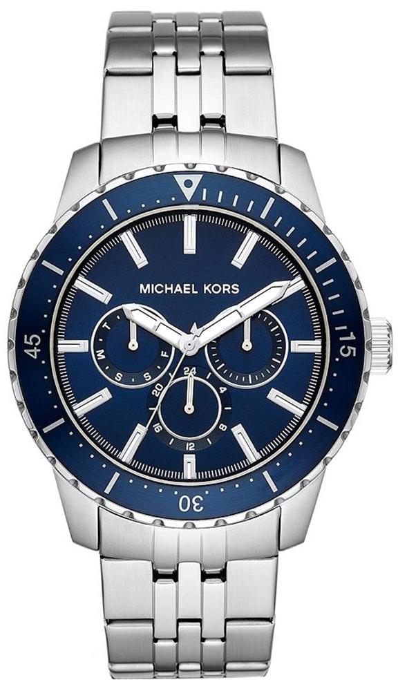 Michael Kors MK7153