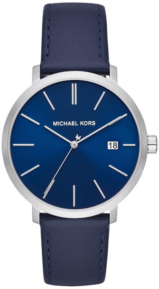 Michael Kors MK8675