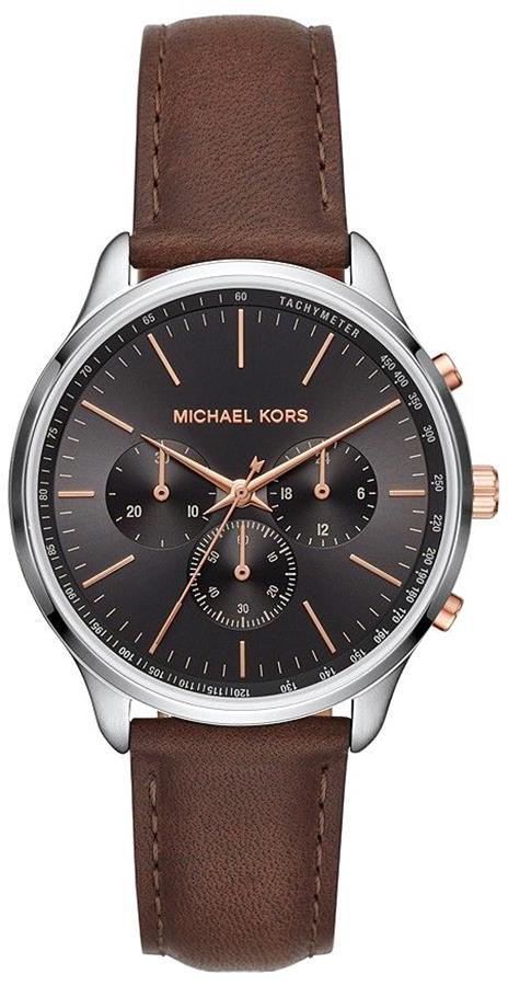 Michael Kors MK8722