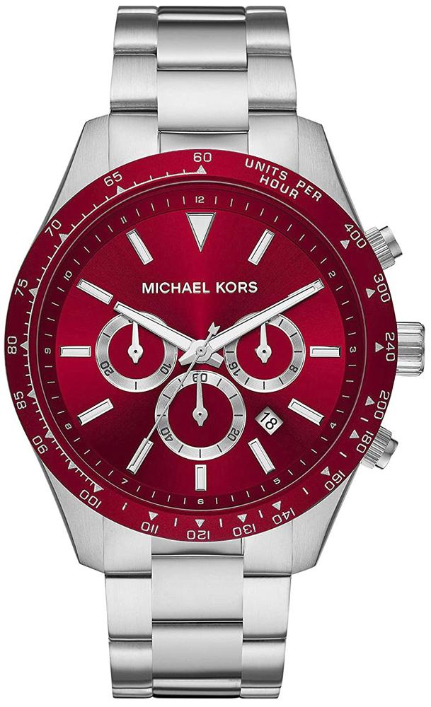 Michael Kors MK8822