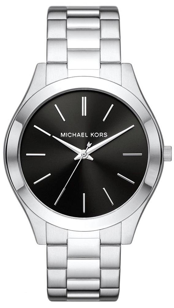Michael Kors MK8836