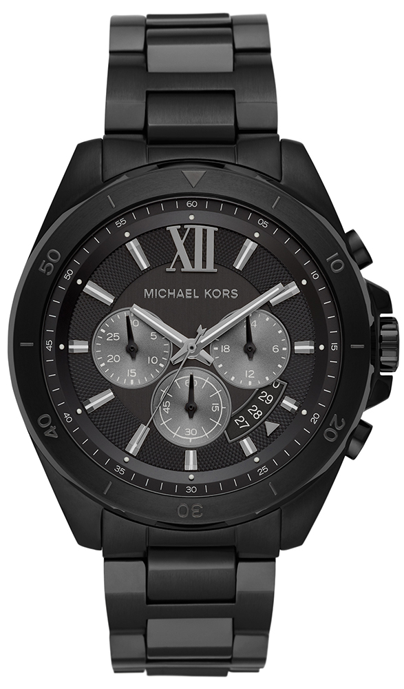 Michael Kors MK8858