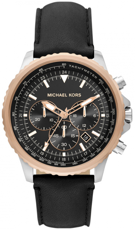 Michael Kors MK8905