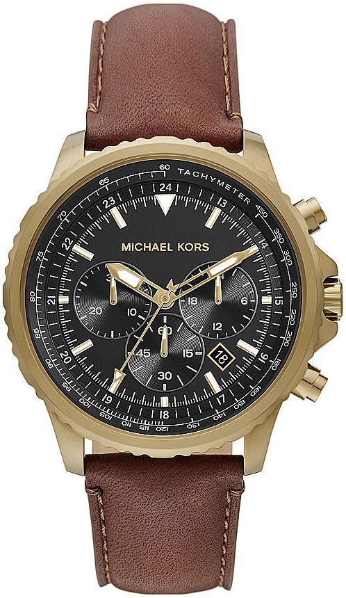 Michael Kors MK8906