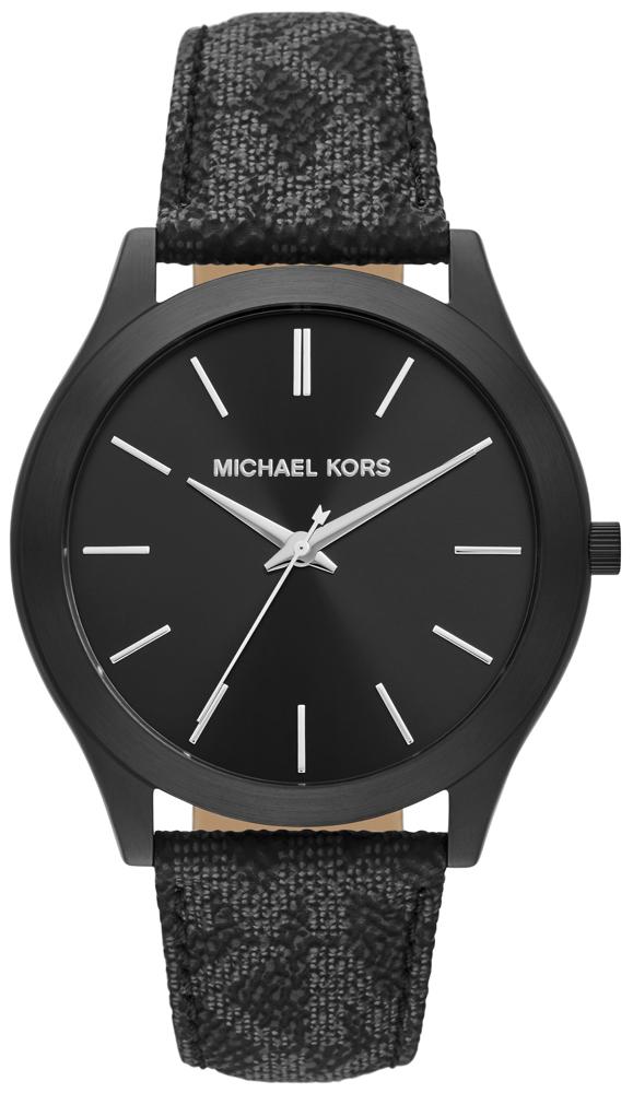 Michael Kors MK8908