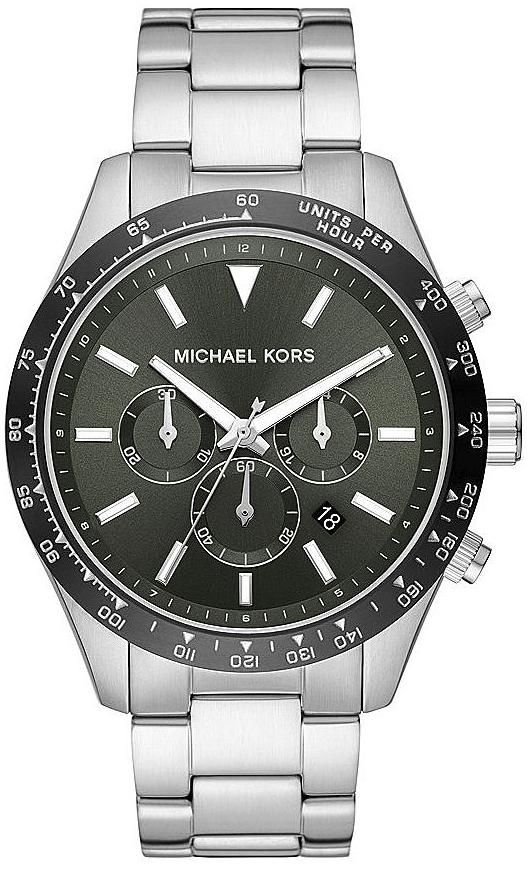 Michael Kors MK8912 Layton
