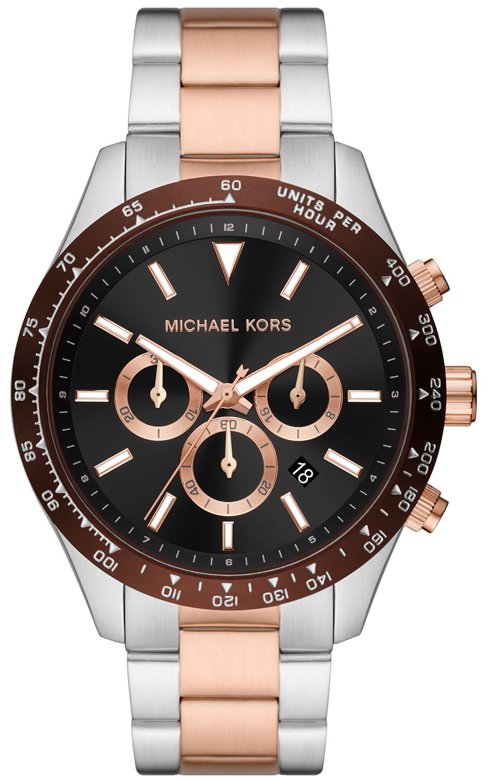 Michael Kors MK8913