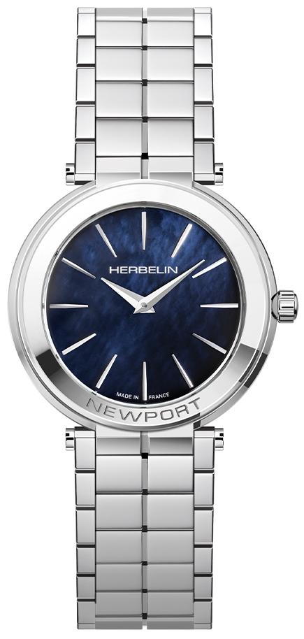 Michel Herbelin 16922/B60
