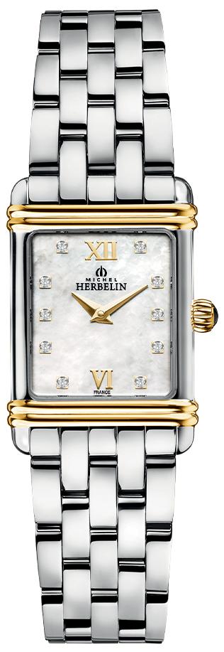 Michel Herbelin 17478/T59B2