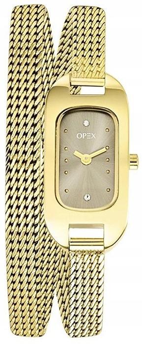 Opex X0393MA1