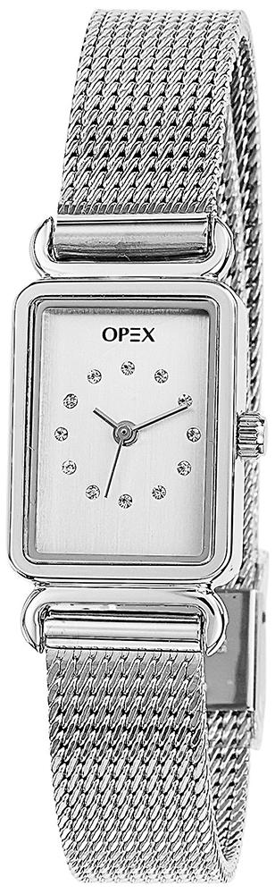Opex X3712MA2