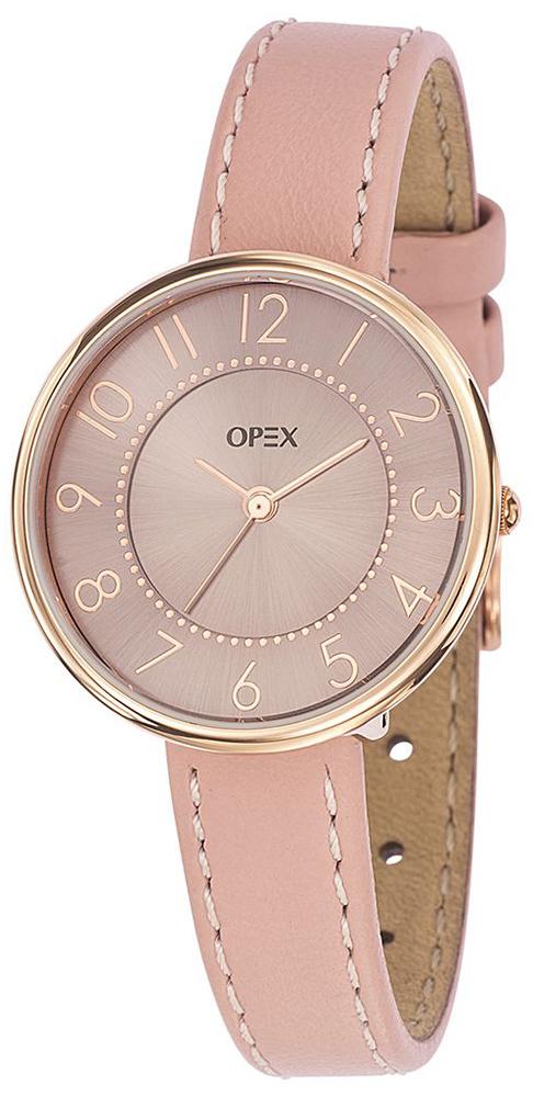 Opex X3996LA2