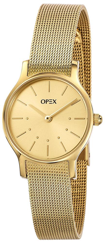 Opex X4073MA1