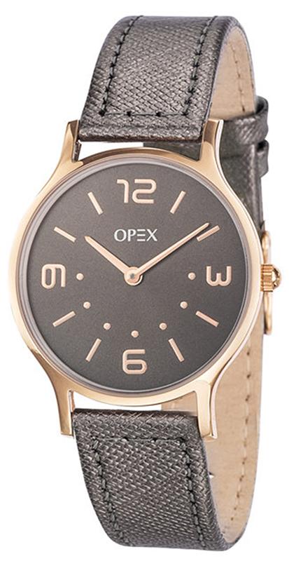 Opex X4176LA1 Anita