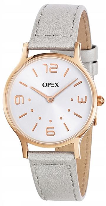 Opex X4176LA2