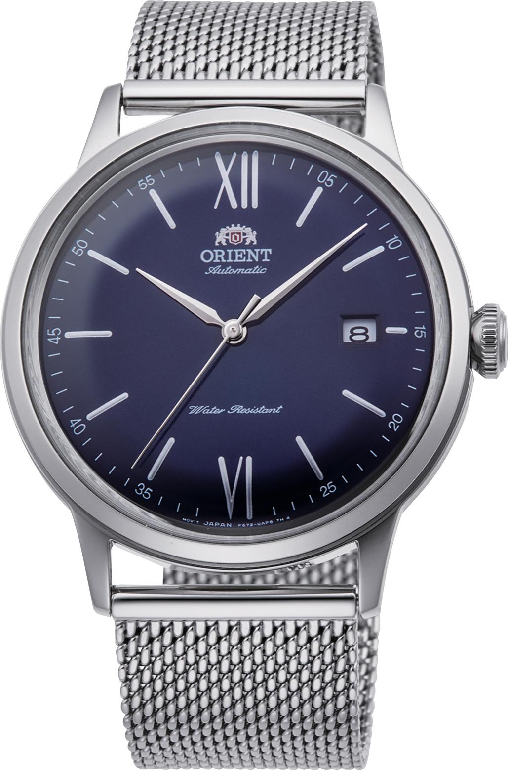 Orient RA-AC0019L10B