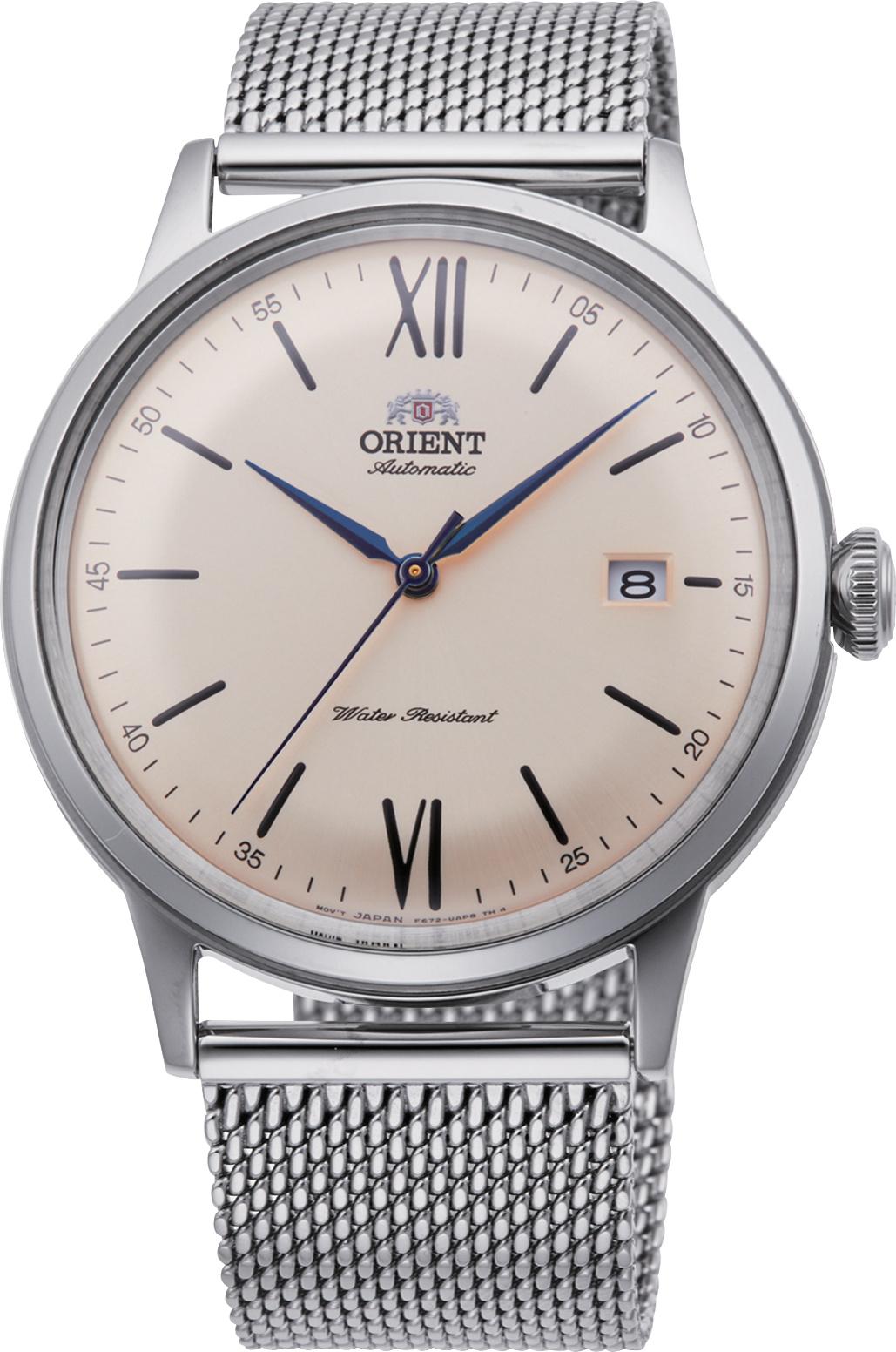 Orient RA-AC0020G10B