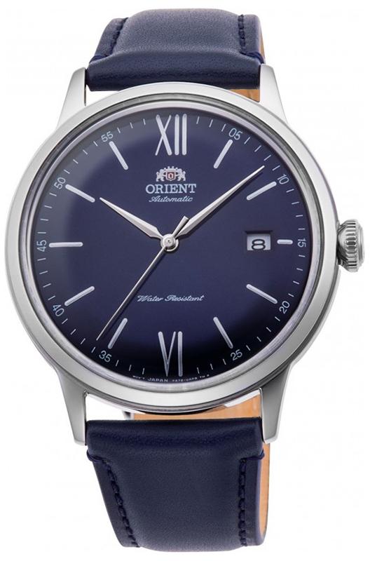 Orient RA-AC0021L10B