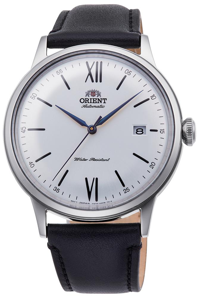 Orient RA-AC0022S10B