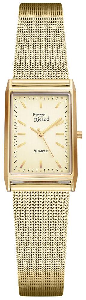 Pierre Ricaud P51061.1111Q Bransoleta