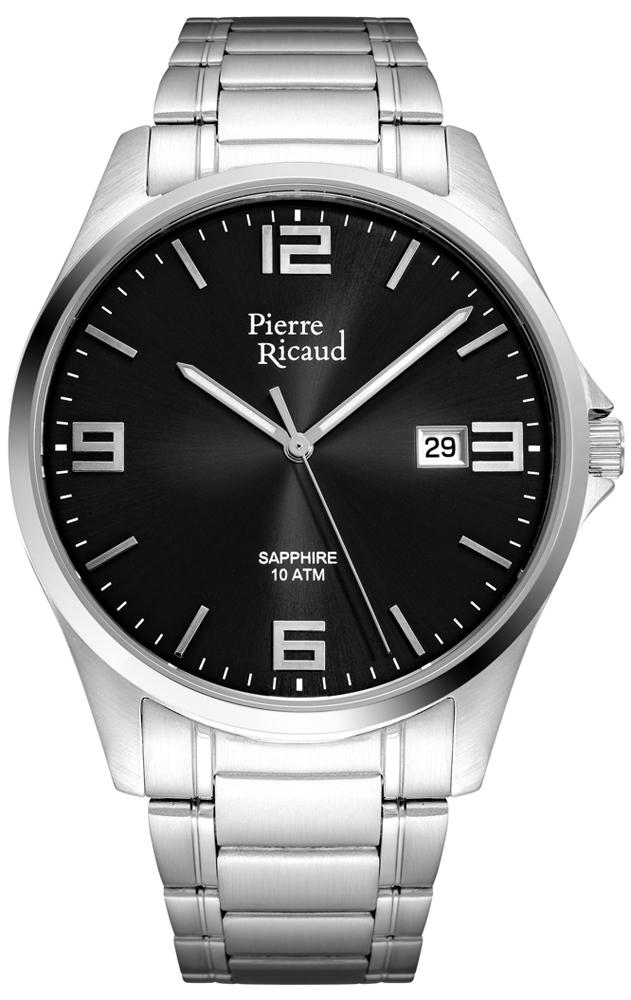 Pierre Ricaud P91076.5156Q Bransoleta