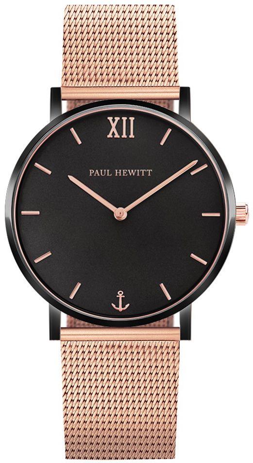 Paul Hewitt PH-SA-B-BSR-R5S