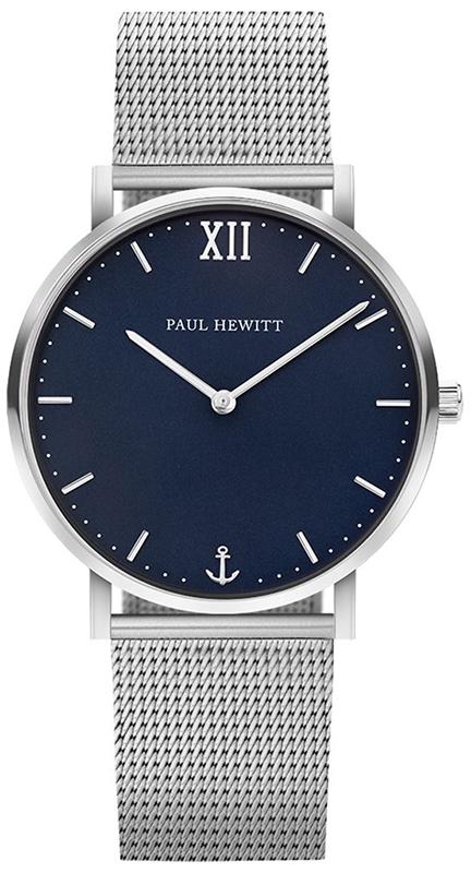 Paul Hewitt PH-SA-S-SM-B-4M