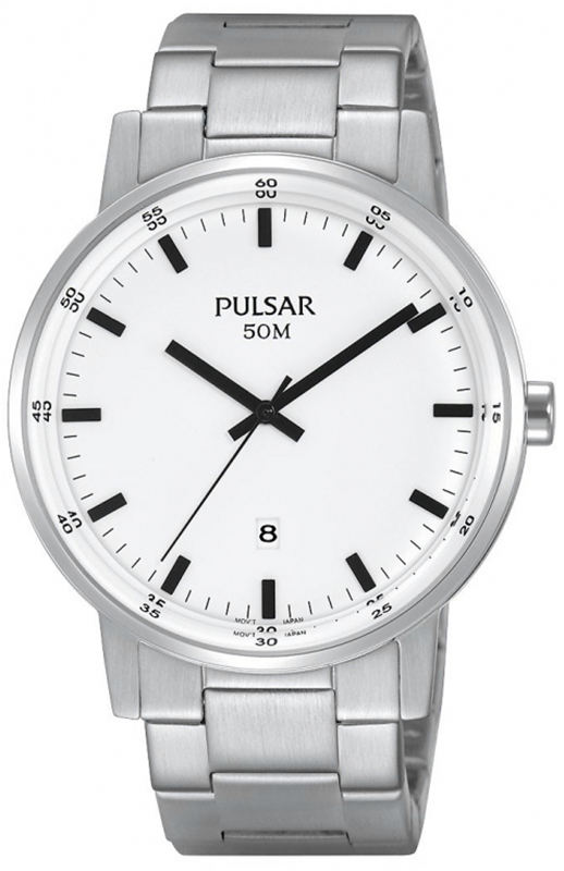 Pulsar PG8259X1 Klasyczne